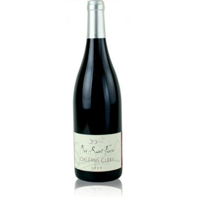 CLOS SAINT FIACRE - VIGNERONS INDEPENDANTS - 100% made in France